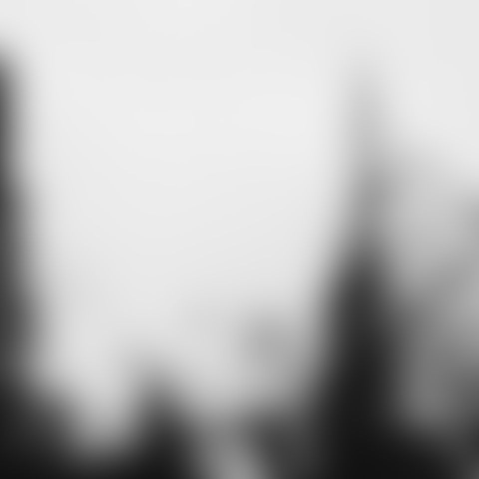 banner about minimal 01