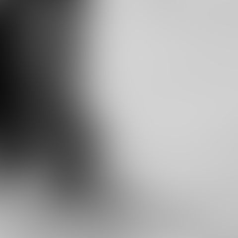 banner about minimal 03