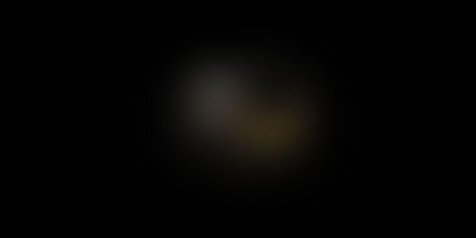 image 042